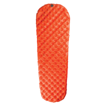 Achat Matelas Ultralight Insulated Orange