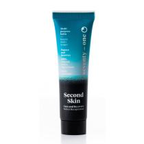 Achat Second Skin Baume Anti Irritation Réparateur