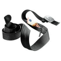 Compra Security Belt Noir