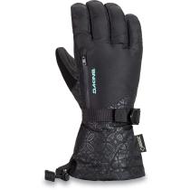Achat Sequoia Glove W Tory