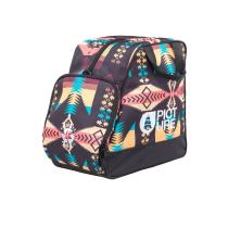 Achat Shoes Bag 2 Shoes Bag Navajo Print