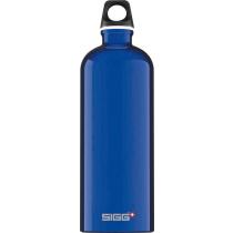 Achat Traveller 1 L Blue