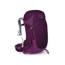 Achat Sirrus 26 Purple
