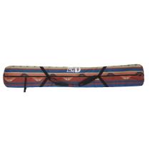 Buy Ski Bag  Navajo Print