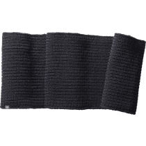 Achat Snood Black