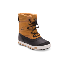 Compra Snow Bank 2 Waterproof Wheat/Black