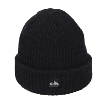 Buy Snowleader Sailor Beanie Dark Grey Heather