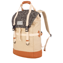Achat Soavy Backpack Leaf