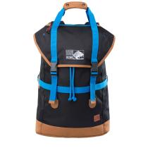 Achat Soavy Bag Black/Brown/Blue