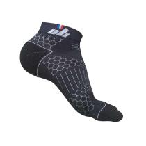 Achat Sock