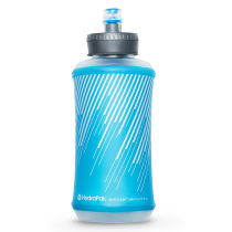 Achat Soft Flask 500ml