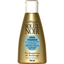 Kauf Soin Vitaminé après-soleil hydratant prolongateur de bronzage 50 ml