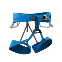 Achat Solution Men Ultra Blue