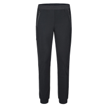 Compra Sound Winter Pants Nero