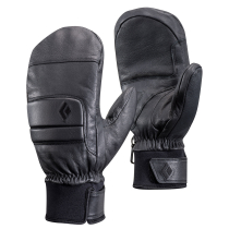 Achat Spark Mitts Smoke