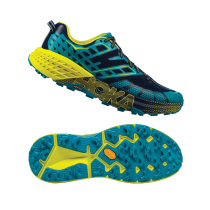 Achat Speedgoat 2 Caribbean Sea Blue Depths