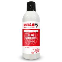 Achat Spray Défarteur 250 Ml Alpin