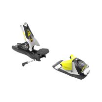 Achat SPX 12 Dual Concrete/Yellow