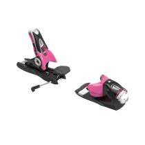 SPX 12 Dual WTR Black/Pink