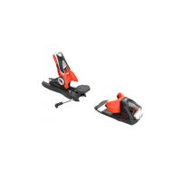 Achat SPX 12 Dual WTR Black/Red