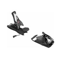 Buy SPX 12 Dual WTR Black Sparkle