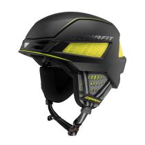 Achat ST Helmet Black/ Cactus