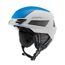 Kauf ST Helmet White / Legion