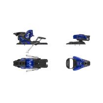 Achat STH2 WTR 16 Blue/Black
