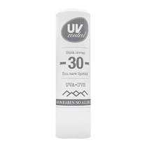 Achat Stick traditionnal SPF30