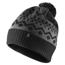 Achat Stipe Beanie True Black