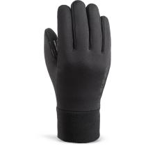 Kauf Storm Liner Glove Black