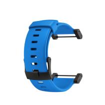 Achat Bracelet Core Caoutchouc Bleu