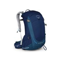 Achat Stratos 24 Blue