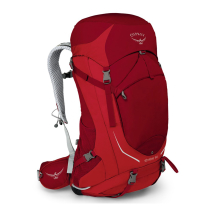 Buy Stratos 50 Red
