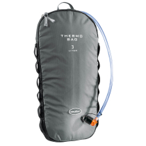 Buy Streamer Thermo bag 3.0