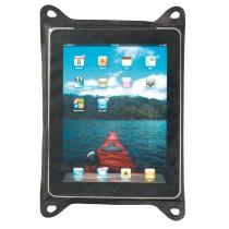 Achat Protection étanche petite tablette