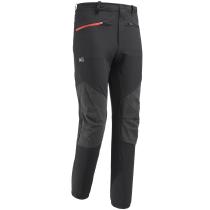 Buy Summit 200 Xcs Pant Black Noir