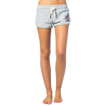 Achat Sun And Surf Walkshort Cement Marle