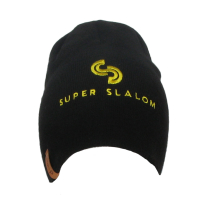 Buy Super Bonnet