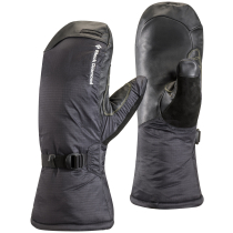 Achat Super Light GTX Mitten Black