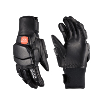Achat Super Palm Comp Jr Uranium Black