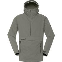 Kauf Svalbard Cotton Anorak(M) Castor Grey