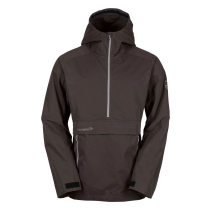Achat Svalbard Cotton Anorak Phantom