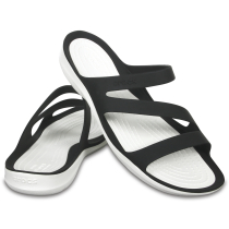 Achat Swiftwater Sandal W Black/White