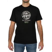 Achat T-Shirt Zoé à Chamonix