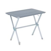 Achat Table Alu 80
