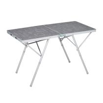 Achat Table Valise Premium Grey