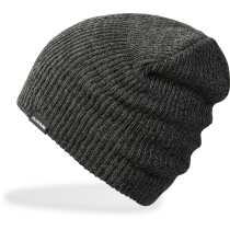 Achat Tall Boy Heather Beanie Black/Charcoal