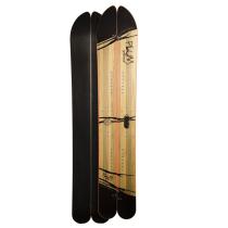Achat Talps Splitboard