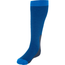 Kauf Tamok Heavy Weight Merino Socks Long Beyond Blue